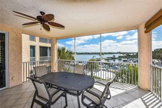 1260 Dolphin Bay Way #303, Sarasota, FL 34242