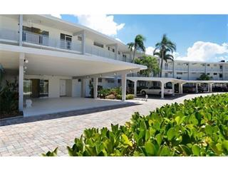 100 Sands Point Rd #120, Longboat Key, FL 34228