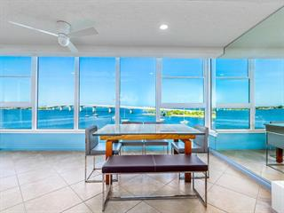 226 Golden Gate Pt #53, Sarasota, FL 34236