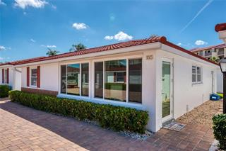 6154 Midnight Pass Rd #b17, Sarasota, FL 34242