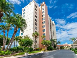 4401 Gulf Of Mexico Dr #703, Longboat Key, FL 34228