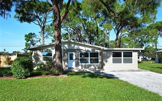968 Nantucket Rd, Venice, FL 34293
