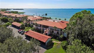 3470 Wild Oak Bay Blvd #151, Bradenton, FL 34210