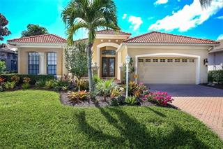 7060 Whitemarsh Cir, Lakewood Ranch, FL 34202
