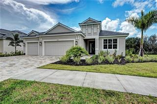 7083 Tamworth Pkwy, Sarasota, FL 34241