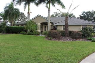 8333 Eagle Lake Dr, Sarasota, FL 34241