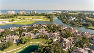 3410 Winding Oaks Dr #52, Longboat Key, FL 34228
