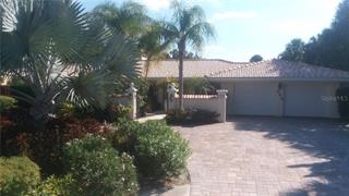 332 Treasure Boat Way, Sarasota, FL 34242