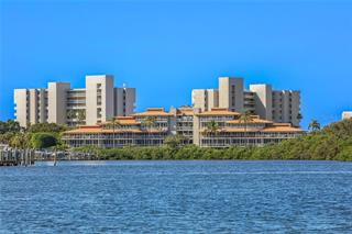 225 Sands Point Rd #6106, Longboat Key, FL 34228