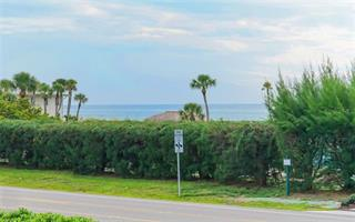 6800 Gulf Of Mexico Dr #184, Longboat Key, FL 34228