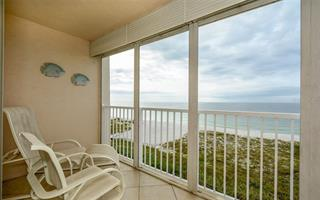 4485 Gulf Of Mexico Dr #501, Longboat Key, FL 34228