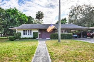 2415 19th Ave W, Bradenton, FL 34205