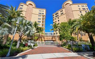 128 Golden Gate Pt #302a, Sarasota, FL 34236