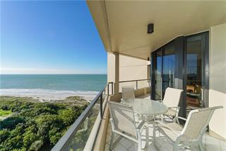 1211 Gulf Of Mexico Dr #810, Longboat Key, FL 34228