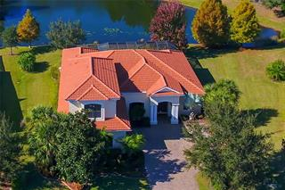 14741 Bowfin Ter, Lakewood Ranch, FL 34202