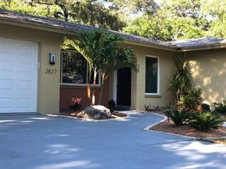 2827 Valley Forge St, Sarasota, FL 34231
