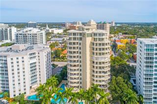 500 S Palm Ave #61, Sarasota, FL 34236