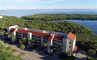 4540 Gulf Of Mexico Dr #201, Longboat Key, FL 34228