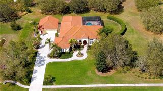21715 Deer Pointe Xing, Bradenton, FL 34202