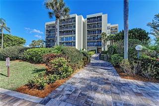3240 Gulf Of Mexico Dr #b304, Longboat Key, FL 34228