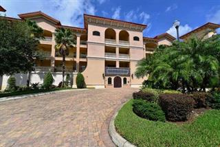 7702 Lake Vista Ct #205, Lakewood Ranch, FL 34202