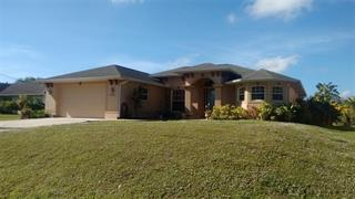 2981 Rock Creek Dr, Port Charlotte, FL 33948