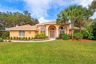 8437 Eagle Preserve Way, Sarasota, FL 34241