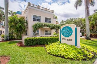 5963 Midnight Pass Rd #347, Sarasota, FL 34242