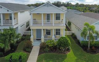 6425 Pine Breeze Run, Sarasota, FL 34243