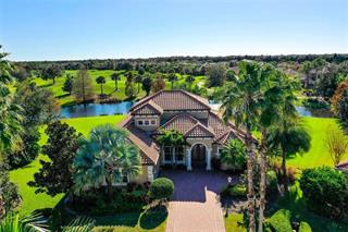 12604 Deacons Pl, Lakewood Ranch, FL 34202