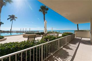 2301 Gulf Of Mexico Dr #12n, Longboat Key, FL 34228