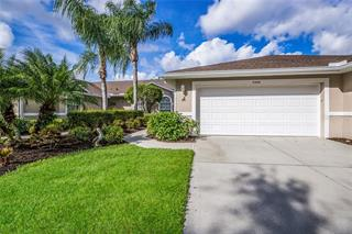 5369 Peppermill Ct, Sarasota, FL 34241