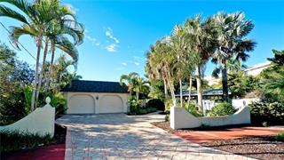 343 S Washington Dr, Sarasota, FL 34236