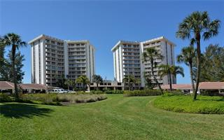 2295 Gulf Of Mexico Dr #84, Longboat Key, FL 34228