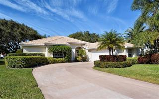 8926 Grey Oaks Ave, Sarasota, FL 34238
