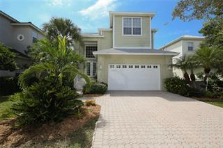 4890 Commonwealth Dr, Sarasota, FL 34242