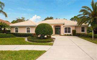 8473 Eagle Preserve Way, Sarasota, FL 34241