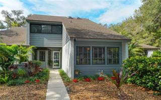 3217 Golden Eagle Ln, Sarasota, FL 34231