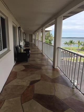 3320 Gulf Of Mexico Dr #305-C, Longboat Key, FL 34228
