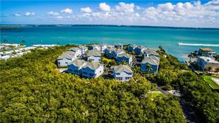 804 Evergreen Way, Longboat Key, FL 34228
