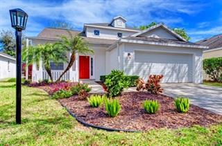 6409 Fetterbush Ln, Lakewood Ranch, FL 34202
