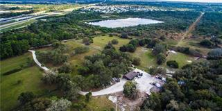 1566 Ranch Rd, Nokomis, FL 34275