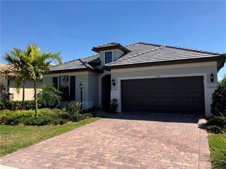 17114 Seaford Way, Lakewood Ranch, FL 34202