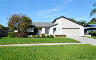 3804 Kingston Blvd, Sarasota, FL 34238