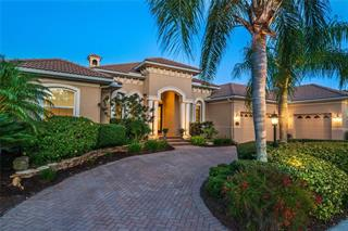 7807 Rosehall Cv, Lakewood Ranch, FL 34202