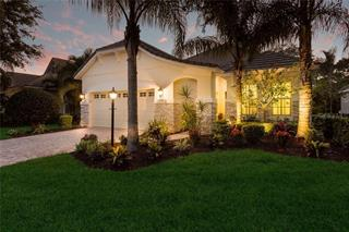 12145 Thornhill Ct, Lakewood Ranch, FL 34202