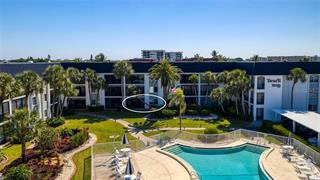 5600 Beach Way Dr #109, Sarasota, FL 34242