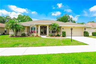 3605 Branch Creek Dr, Sarasota, FL 34235