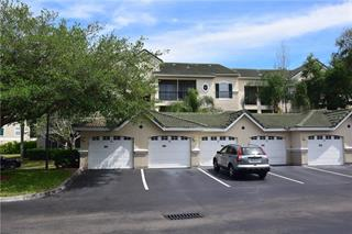 5146 Northridge Rd #112, Sarasota, FL 34238