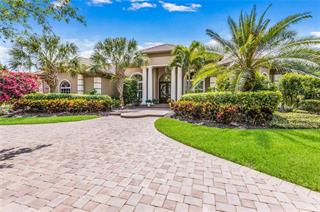 3147 Founders Club Dr, Sarasota, FL 34240